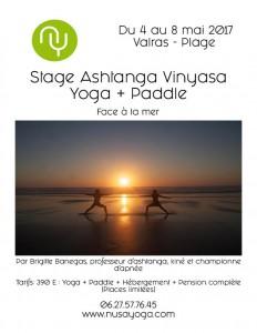 Stage_yoga